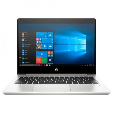 "Ноутбук HP ProBook 430 G6 (6BP58ES) (Intel Core i3 8145U 2100 MHz/13.3""/1920x1080/8GB/256GB SSD/DVD нет/Intel UHD Graphics 620/Wi-Fi/Bluetooth/Windows 10 Pro)"