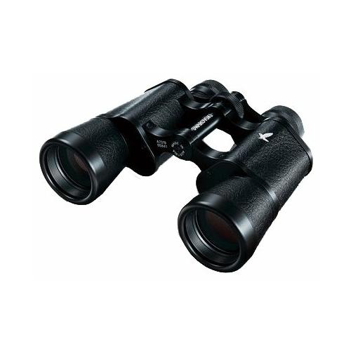 Бинокль Swarovski Optik Habicht 7x42