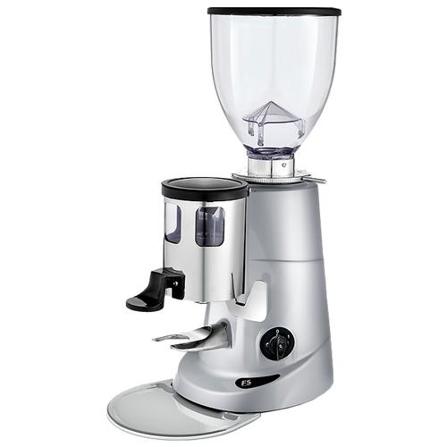 Кофемолка Fiorenzato F5 A