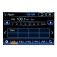 Автомагнитола Intro CHR-2291JB