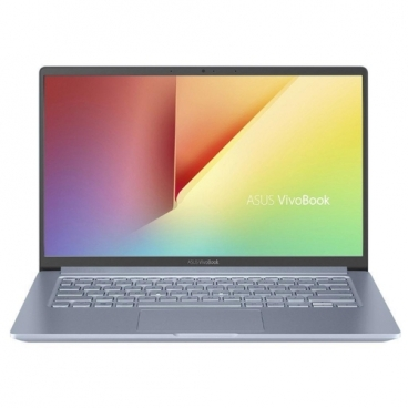"Ноутбук ASUS VivoBook 14 X403FA-EB230R (Intel Core i5 8265U 1600 MHz/14""/1920x1080/8GB/512GB SSD/DVD нет/Intel UHD Graphics 620/Wi-Fi/Bluetooth/Windows 10 Pro)"
