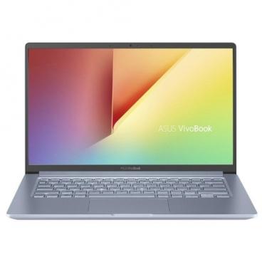 "Ноутбук ASUS VivoBook 14 X403FA-EB230R (Intel Core i5 8265U 1600 MHz/14""/1920x1080/8GB/512GB SSD/DVD нет/Intel UHD Graphics 620/Wi-Fi/Bluetooth/Windows 10 Pro)"