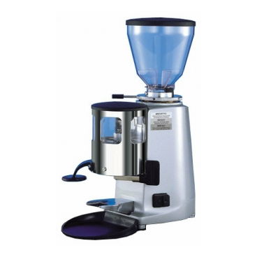 Кофемолка Mazzer MINI manual