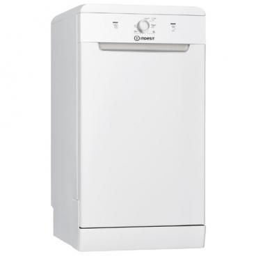 Посудомоечная машина Indesit DSCFE 1B10