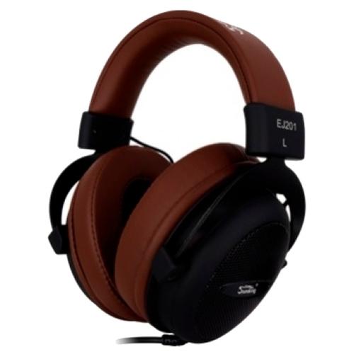 Наушники Soundking EJ201
