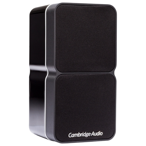Акустическая система Cambridge Audio Minx Min 22
