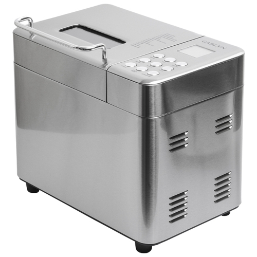 Хлебопечка Garlyn BR-1000
