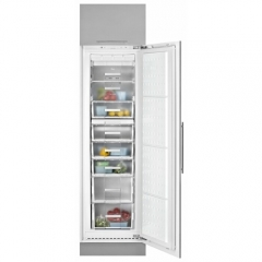 Встраиваемый морозильник TEKA TGI2 200 NF (40694410)
