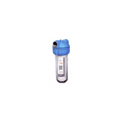 Фильтр магистральный RAIFIL PU902-C1-W1