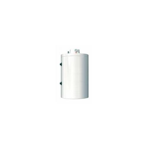 Накопительный косвенный водонагреватель Roda Kessel ILW 150 B