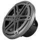 Автомобильная акустика JL Audio MX770-CCX-SG-TLD-B
