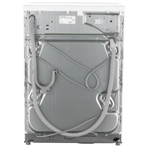 Стиральная машина Bosch Serie 6 WLL2426M