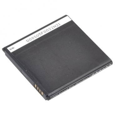 Аккумулятор Pitatel SEB-TP501 для Huawei Honor II
