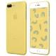 Чехол Vipe Wispy для Apple iPhone 7 Plus/iPhone 8 Plus