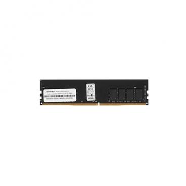 Оперативная память 4 ГБ 1 шт. SmartBuy SBDR4-UD4GS-2666-19
