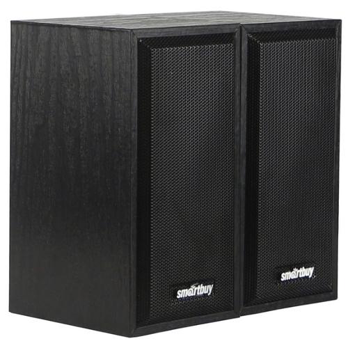 Компьютерная акустика SmartBuy ONE
