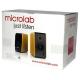 Компьютерная акустика Microlab B77