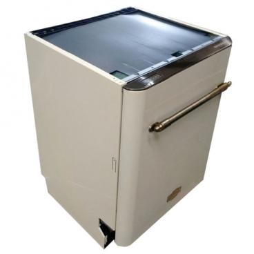 Посудомоечная машина Kaiser S 60 U 87 XL ElfEm