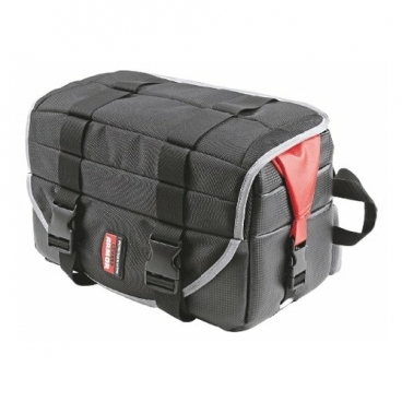 Сумка для фотокамеры Camera Armor Seattle Sling Dry Bag