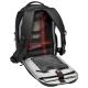Рюкзак для фотокамеры Manfrotto Pro Light backpack RedBee-110