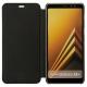 Чехол G-Case Slim Premium для Samsung Galaxy A8 Plus (2018) SM-A730F/DS (книжка)