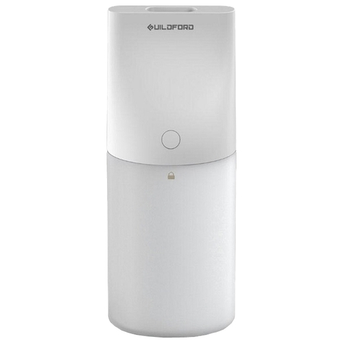 Увлажнитель воздуха Xiaomi Guildford