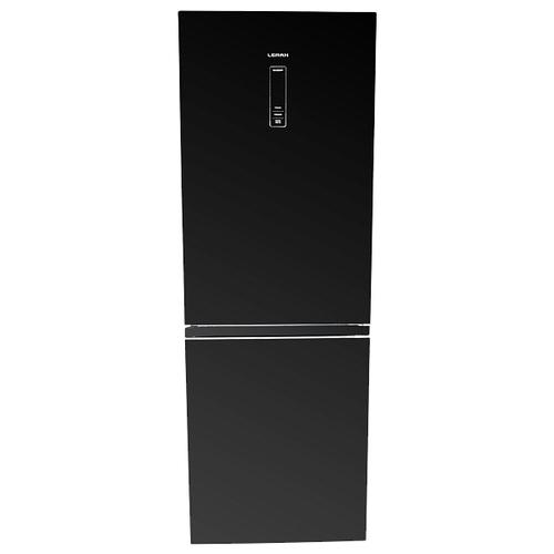 Холодильник Leran CBF 415 BG