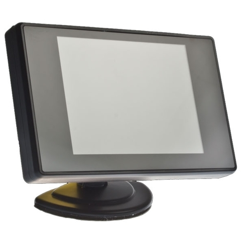 Автомобильный монитор Vizant RM-035