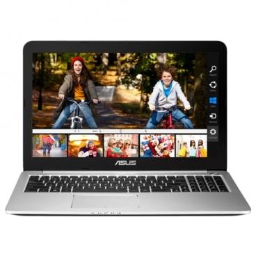 Ноутбук ASUS K501LB