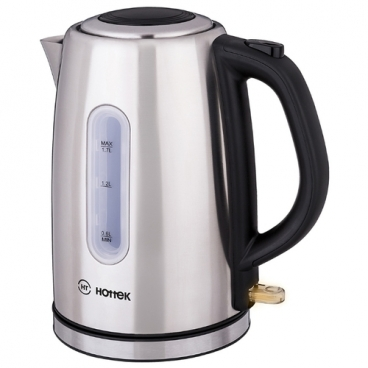 Чайник Hottek HT-960-012