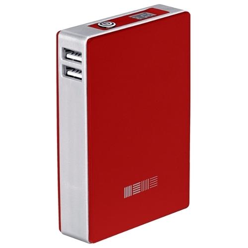 Аккумулятор INTERSTEP PB104002U
