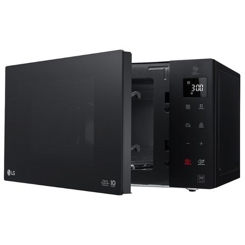 Микроволновая печь LG MW-25W35GIS