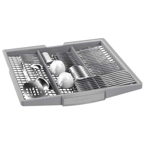 Посудомоечная машина Bosch SMV 25EX00 E