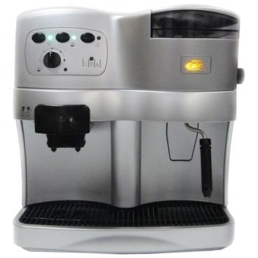 Кофемашина Colet Q001