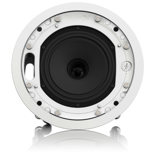 Акустическая система Tannoy CMS 603DC PI