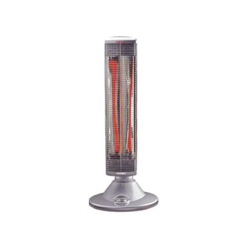 Инфракрасный обогреватель ZENET NS-900C