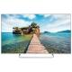 Телевизор Hyundai H-LED55U701BS2S