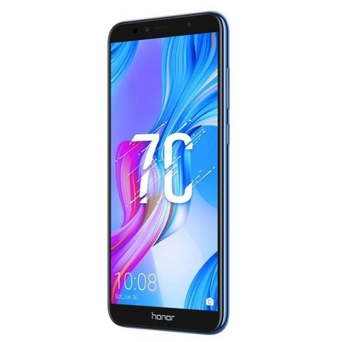 Смартфон Honor 7C 32GB