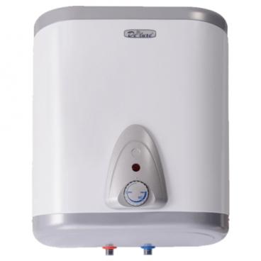 Накопительный электрический водонагреватель De Luxe 5W30V1