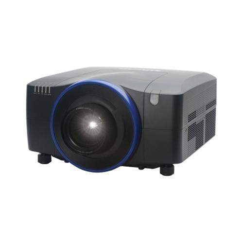 Проектор InFocus IN5544