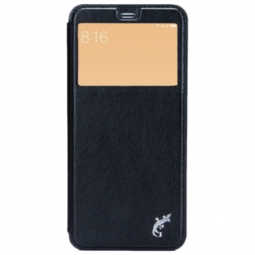 Чехол G-Case Slim Premium для Xiaomi Mi A2 / Mi6X GG-976 (книжка)