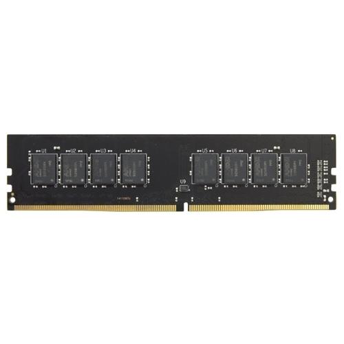 Оперативная память 16 ГБ 1 шт. AMD R7416G2400U2S-UO