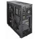 Компьютерный корпус Corsair Carbide Series 100R Black