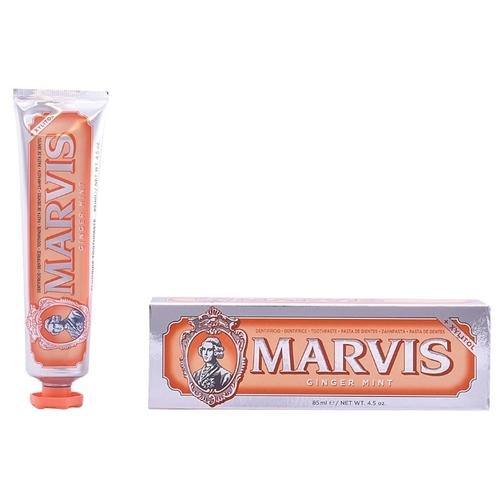 Зубная паста Marvis Ginger Mint