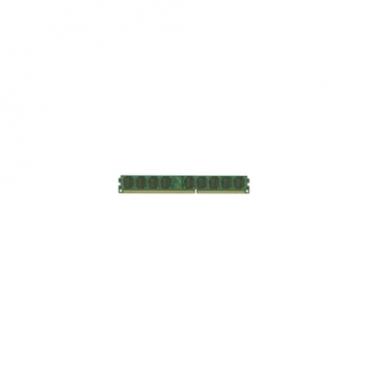 Оперативная память 2 ГБ 1 шт. Lenovo 49Y1438