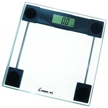 Весы Momert 5869