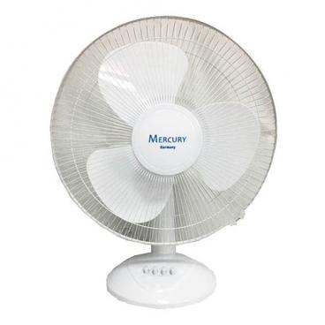 Настольный вентилятор Mercury MC-7007