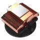 Кулер для процессора PCcooler Q100M