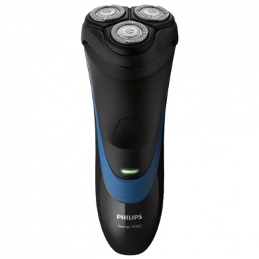 Электробритва Philips S1510 Series 1000