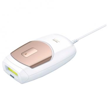 Лазерный эпилятор Beurer IPL7500